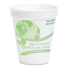 WinCup WinCup® Vio™ Biodegradable Cups WCP 8C8WVIO
