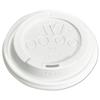 WinCup WinCup® Vio™ Biodegradable Lids WCP DL18VIO