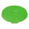 WinCup WinCup® Vio™ Biodegradable Lids WCP DT8VIO