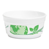 Clean and Green: WinCup® Vio™ Biodegradable Food Containers
