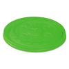 Clean and Green: WinCup® Vio™ Biodegradable Lids