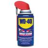 WD-40 WD-40® Smart Straw® Spray Lubricant WDC 110054