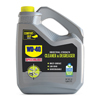 WD-40 WD-40® Specialist Industrial Strength Cleaner and Degreaser WDF 300363