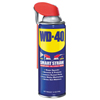 WD-40 WD-40® Smart Straw® Spray Lubricant WDF 490057