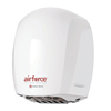 World Dryer - Airforce™ Hi-speed Energy-Efficient Hand Dryer