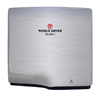World Dryer - SLIMdri™ Surface-Mounted ADA Compliant Hand Dryer