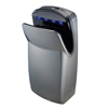 World Dryer VMax™ High Speed Vertical HEPA Hand Dryer WDR V-629A