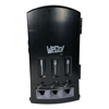 TEAM THREE GROUP WeGo Dispenser WEG 56102200