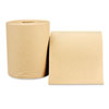 Windsoft Nonperforated Roll Towels WIN 1280