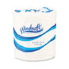 Facial Quality Toilet Tissue