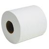Windsoft Windsoft® Facial Quality Toilet Tissue WIN 500