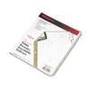 Wilson Jones Wilson Jones® Gold Pro Insertable Tab Indexes WLJ 54149