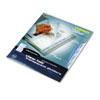 Wilson Jones Wilson Jones® View-Tab® Transparent Index Dividers WLJ 55068