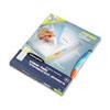 Wilson Jones Wilson Jones® View-Tab® Transparent Index Dividers WLJ 55565