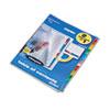 Wilson Jones Wilson Jones® Multi-Dex® Complete Index System WLJ 90103