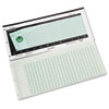 Wilson Jones Wilson Jones® Column Write® Side Bound Columnar Pad WLJ G7225A