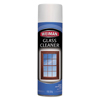 cleaning chemicals, brushes, hand wipers, sponges, squeegees: WEIMAN® Foaming Glass Cleaner