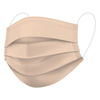 WeCare Protective Face Masks PTC WMN100023