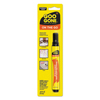 cleaning chemicals, brushes, hand wipers, sponges, squeegees: Goo Gone® Mess-Free Pen™ Cleaner