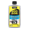 Weiman Goo Gone® Coffee Maker Cleaner WMN 2175