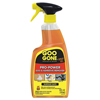 cleaning chemicals, brushes, hand wipers, sponges, squeegees: Goo Gone® Pro-Power® Cleaner