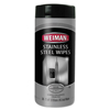 Weiman WEIMAN® Stainless Steel Wipes WMN 92