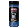 Computer Accessories Computer Cleaner Supplies: WEIMAN® E-tronic Wipes