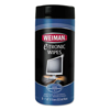 Weiman WEIMAN® E-tronic Wipes WMN 93CT