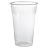 WNA WNA Wrapped Plastic Cups WNA AP1000W