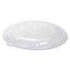 WNA WNA Caterline® Pack n' Serve Plastic Bowls & Lids WNAAPB160DM