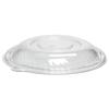WNA WNA Caterline® Pack n' Serve Plastic Bowls & Lids WNAAPB80DM