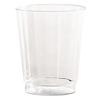 WNA Classic Crystal™ Fluted Tumblers WNA CC8240