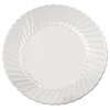 WNA Classicware® Plastic Dinnerware WNA CW9180