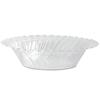 WNA Classicware® Plastic Dinnerware WNA CWB10180