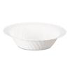 WNA Classicware® Plastic Dinnerware WNA CWB10180W