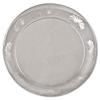 Disposable Plates Plastic Plates: Designerware Plastic Dinnerware