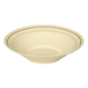 WNA Masterpiece Plastic Dinnerware WNA MPBWL10IPREM