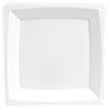 WNA WNA Milan™ Plastic Plates WNA MS9W