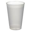 WNA Frost Flex™ Cups WNA PF14