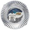 WNA WNA Classicware® Plastic Plates WNA RSCW101212PK