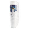 WNA WNA Classicware® Coffee Mugs WNA RSCWM8248W