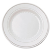 WNA WNA Masterpiece™ Plastic Plates WNA RSM61210WS