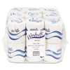 Windsoft® Embossed Bath Tissue