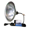 Electrical & Lighting: CCI® Flood and Clamp Lamp 151