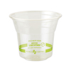 World Centric World Centric® Clear Cold Cups WOR CPCS10