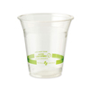 World Centric World Centric® Clear Cold Cups WOR CPCS12