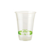 World Centric World Centric® Clear Cold Cups WOR CPCS16