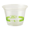 World Centric World Centric® Clear Cold Cups WOR CPCS9Q