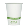 World Centric World Centric® Paper Hot Cups WOR CUPA12