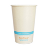 World Centric World Centric® NoTree™ Paper Cold Cups WOR CUSU16C
